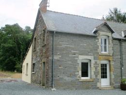 Location Maison 6 pièces Guer