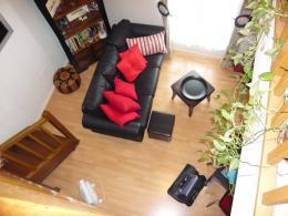 Location Appartement 3 pièces Auvers sur Oise