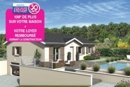 Achat Maison 4 pièces St Julien
