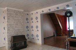 Achat Maison 4 pièces Grand Fort Philippe