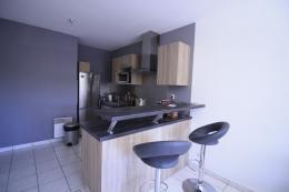 Location Appartement 2 pièces Begles