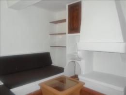 Achat Appartement 4 pièces Brue Auriac