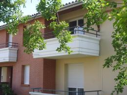 Appartement Caussade &bull; <span class='offer-area-number'>37</span> m² environ &bull; <span class='offer-rooms-number'>2</span> pièces