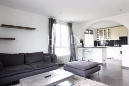 Achat Appartement 2 pièces St Nom la Breteche