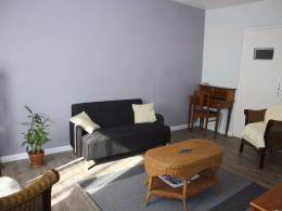 Maison Lambres Lez Douai &bull; <span class='offer-area-number'>80</span> m² environ &bull; <span class='offer-rooms-number'>7</span> pièces