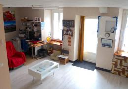 Achat Maison 6 pièces Bourgneuf en Retz