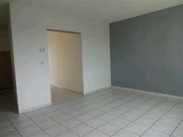 Location Appartement 3 pièces Lacroix St Ouen