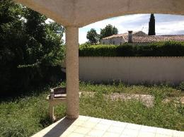 Location Maison 4 pièces Perols