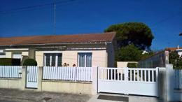 Achat Maison 3 pièces St Georges de Didonne