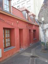 Maison Valenciennes &bull; <span class='offer-area-number'>29</span> m² environ &bull; <span class='offer-rooms-number'>2</span> pièces