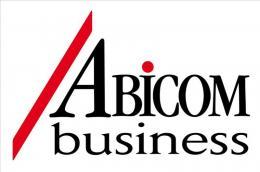 Achat Commerce Aiguilhe