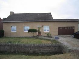 Achat Maison Richebourg