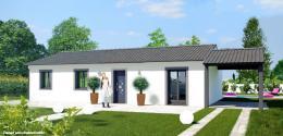 Achat Maison 5 pièces Monistrol sur Loire