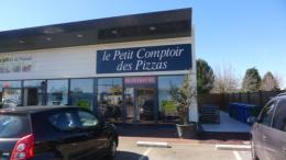Achat Commerce Panazol