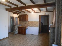 Location Maison 3 pièces Torigni sur Vire
