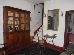 Location Maison 2 pièces Dieulefit