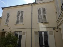 Location studio Vincennes