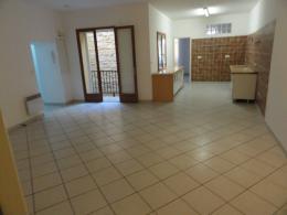 Achat Appartement 4 pièces St Gilles