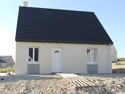Achat Maison 4 pièces Ablaincourt Pressoir