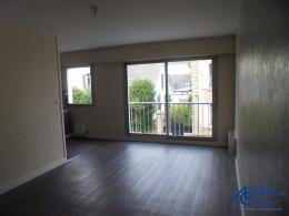 Location Appartement 2 pièces Pontivy