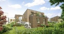Achat Appartement 3 pièces Chennevieres sur Marne
