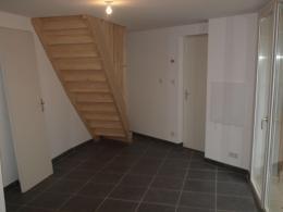 Appartement Salies de Bearn &bull; <span class='offer-area-number'>34</span> m² environ &bull; <span class='offer-rooms-number'>2</span> pièces