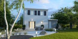 Achat Maison St Laurent des Autels