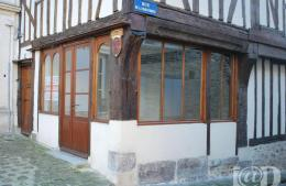 Location Bureau Rozay en Brie