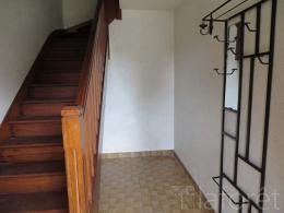 Location Appartement 2 pièces Bignan