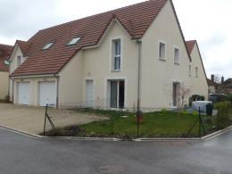 Achat Maison 5 pièces Rosieres Pres Troyes
