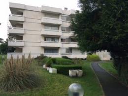 Achat Appartement 6 pièces Bougival