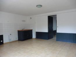 Location Appartement 4 pièces Creon