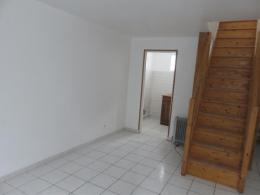 Achat Appartement 2 pièces Courtry