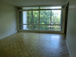 Location Appartement 4 pièces Nogent sur Oise