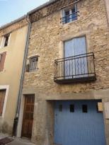 Location Maison 2 pièces La Begude de Mazenc