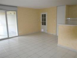 Location Appartement 2 pièces Agen