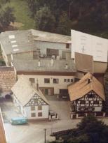 Achat Maison 7 pièces Ettendorf