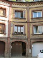 Location Maison 3 pièces Bolbec