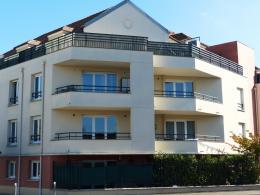 Location Appartement 3 pièces Saint Ouen l'Aumone