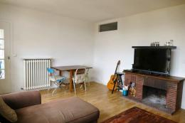 Achat Appartement 4 pièces Le Pecq