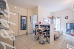 Achat Appartement 2 pièces Eguilles
