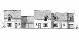 Achat Maison+Terrain 5 pièces Pontarme