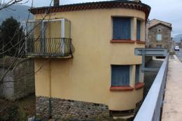 Achat Maison 7 pièces Duniere sur Eyrieux