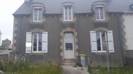 Achat Maison 4 pièces Penmarch