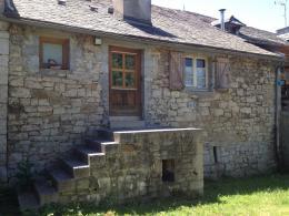 Achat Maison 3 pièces Bertholene
