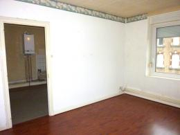 Location Appartement 3 pièces Piennes