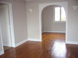 Location Appartement 4 pièces Avon