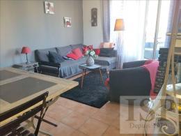 Achat Appartement 3 pièces Velaux