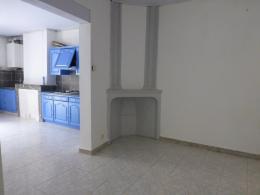 Location Appartement 3 pièces Calvisson