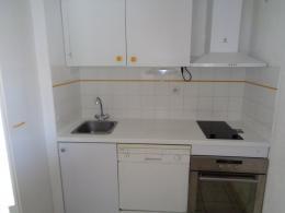 Achat Appartement 3 pièces Valras Plage
